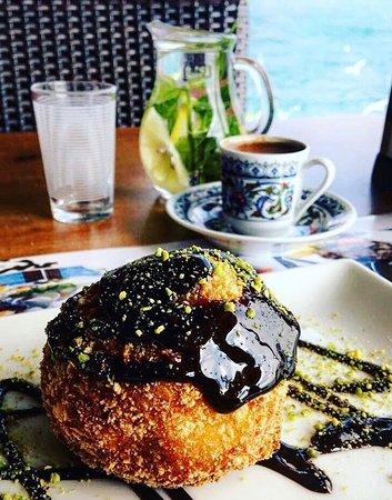 İskele can cafe de çekilmiş  fotoğraflar beğeneceğinizi umar,sağlıklı günler dileriz :-)