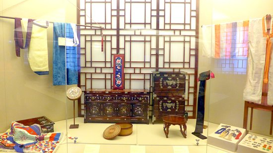 State Museum of Oriental Art: Государственный музей Востока