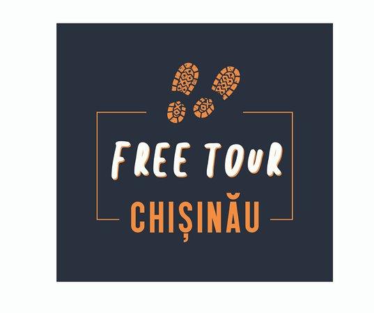 Free Tour Chisinau
