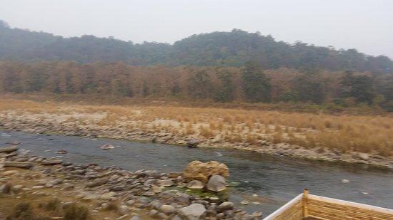 Ramnagar Foto
