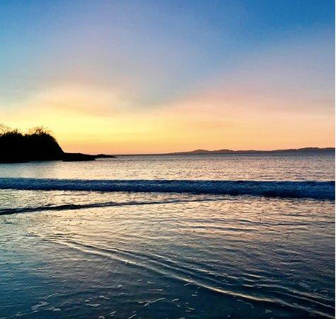 Playa Morrillo照片