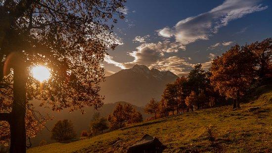 Canyoning Pyrenees