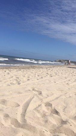 Playa Parguito Φωτογραφία