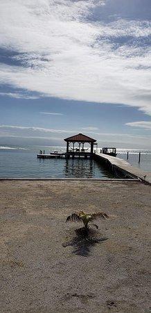 St. George's Caye-billede