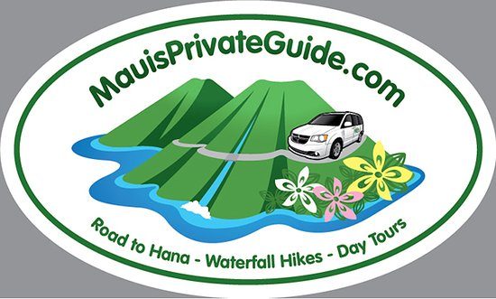 Maui's Private Guide