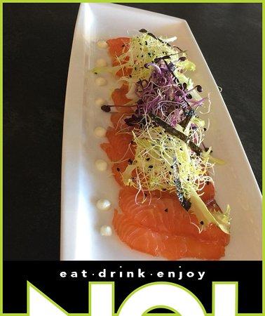 Time for Lunch !!! Diamo valore alla tua pausa pranzo...Non un prezzo