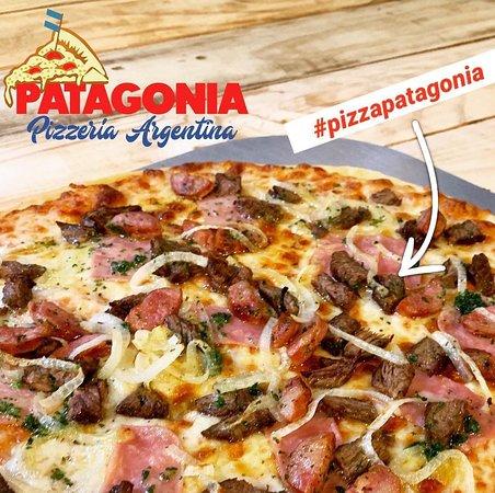 PATAGONIA Pizzeria Argentina 이미지