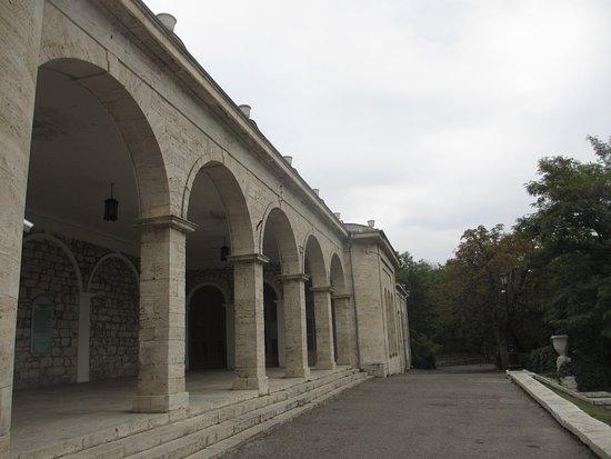 Pyatigorsk Academic Library 사진