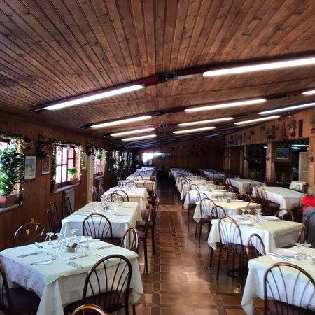Hotel Pomieri ภาพถ่าย