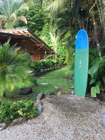 Punta Banco照片