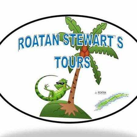 Roatan Stewart Tour's