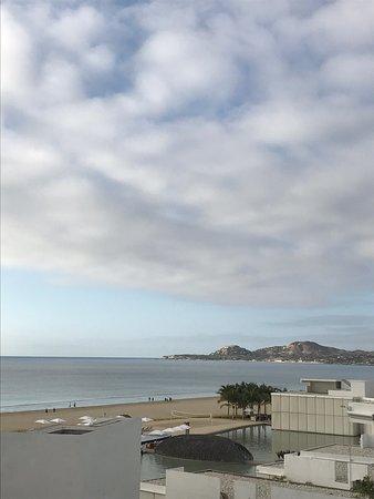 Barcelo Gran Faro Los Cabos