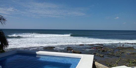 Puerto Sandino-bild