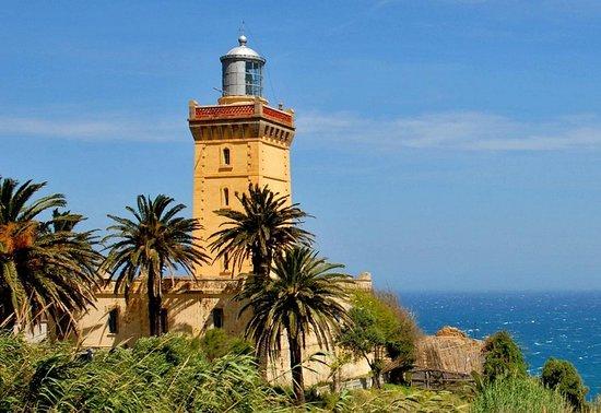 Morocco Nomadic Tours