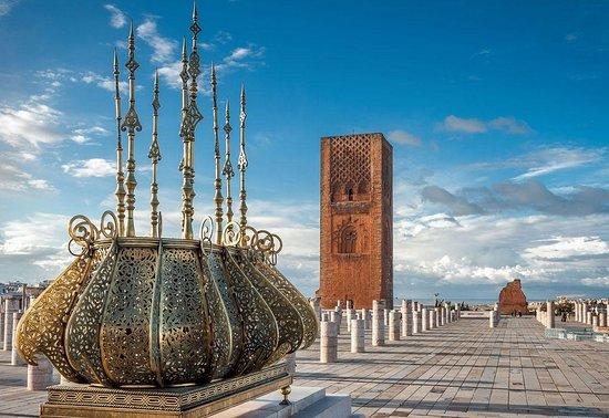 Morocco Nomadic Tours 사진