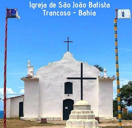 PORTO SEGURO  TRANCOSO - BAHIA  GUIA AMARAL PORTO SEGURO