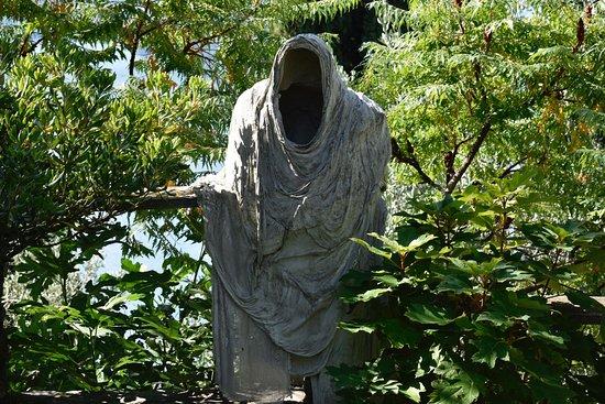 Картинки по запросу vezio ghosts
