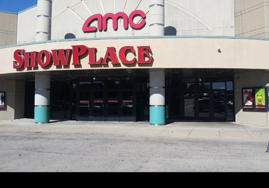 Amc Poplar Bluff >> THE 10 BEST Restaurants & Places to Eat in Poplar Bluff 2019 - TripAdvisor