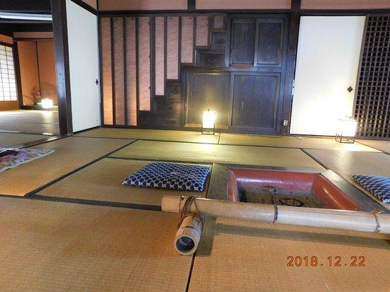 Izushi Historic Museum
