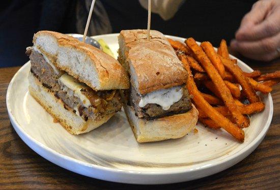 44 Mills Kitchen Tap Concord Menu Prices Restaurant Reviews Tripadvisor