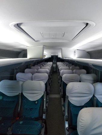 SIM7 Turismo