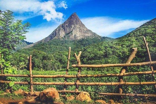 Meemure, Sri Lanka: getlstd_property_photo