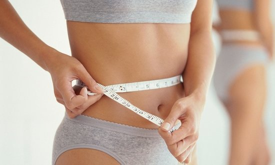 if body fat is not going away and you are sick and tired of it, there is hope. Lose the flab with laser liposuction in Dubai and feel fantastic.