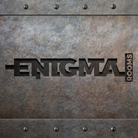 Enigma Escape Rooms 2.0