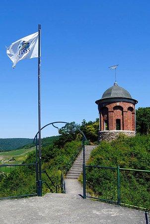 Collis Turm