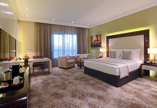 Elite Byblos Hotel Dubai Emirati Arabi Uniti Prezzi 2021 E Recensioni