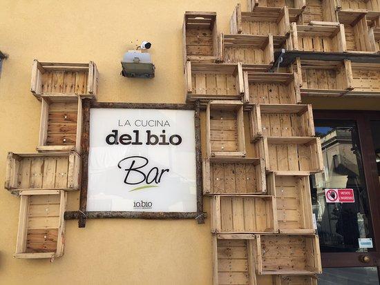 IoBio Palermo