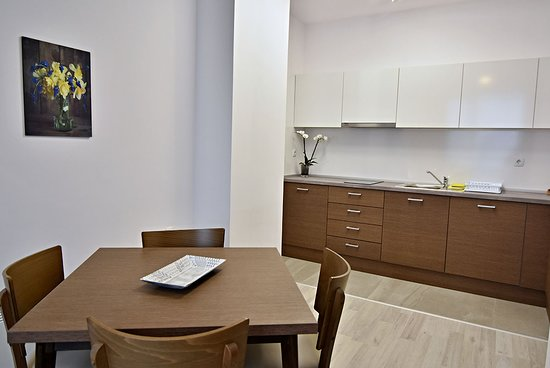 Pictures of Stela Deluxe Apartments - Velingrad Photos