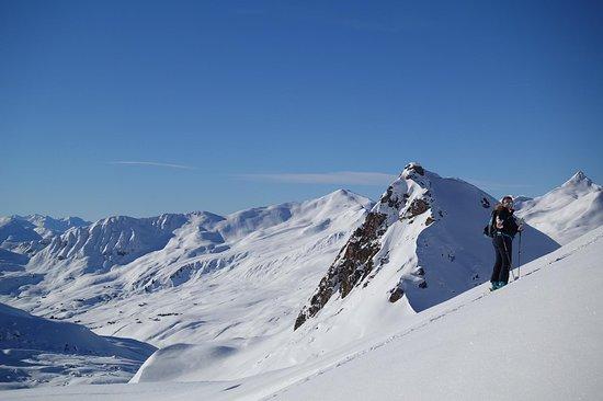 Happy ski adventures!