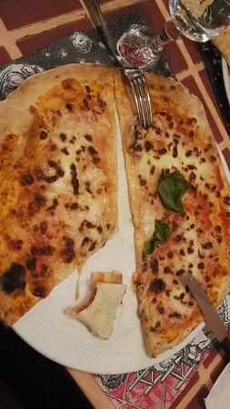 Pizzeria ristorante invito bagno di romagna ristorante - Pizzeria bagno di romagna ...