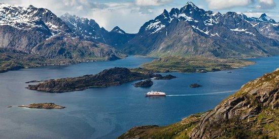 Scandinavian Private Tours