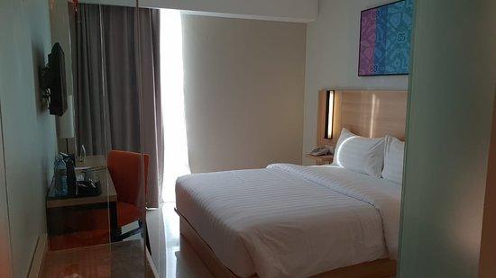 Sahid Bangka Hotel