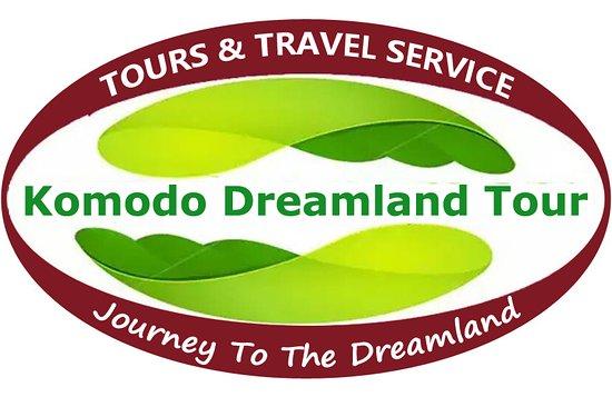Komodo Dreamland Tour