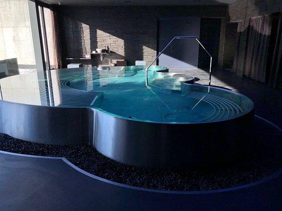 Miura Hotel Photo