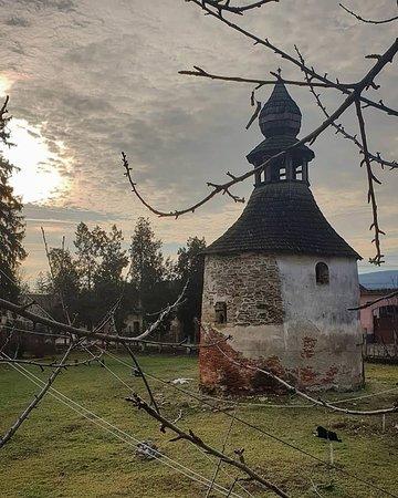 Geoagiu Bai, โรมาเนีย: getlstd_property_photo