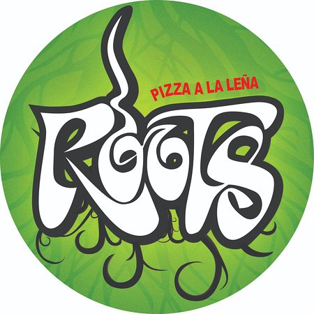 ROOTS Pizza a Leña