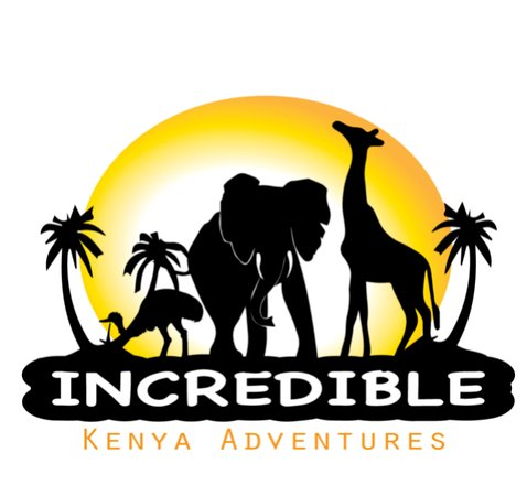 Incredible Kenya Adventures