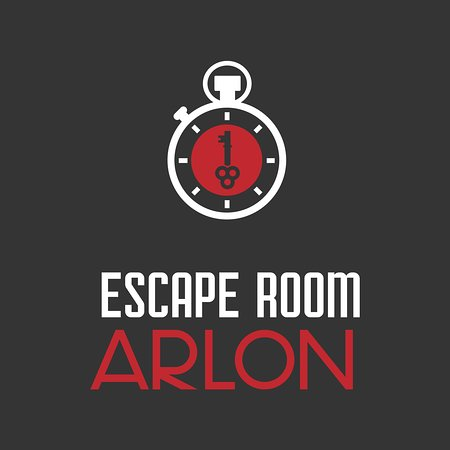 Escape Room Arlon