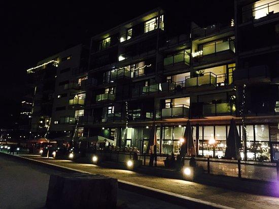 Papirbredden Drammen Kunnskapspark