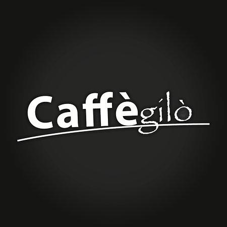 Arcore, Italie : Caffè Gilò