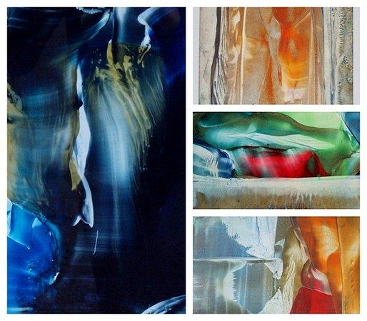 Atelier Ellen Hille