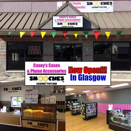 Glasgow, KY: getlstd_property_photo