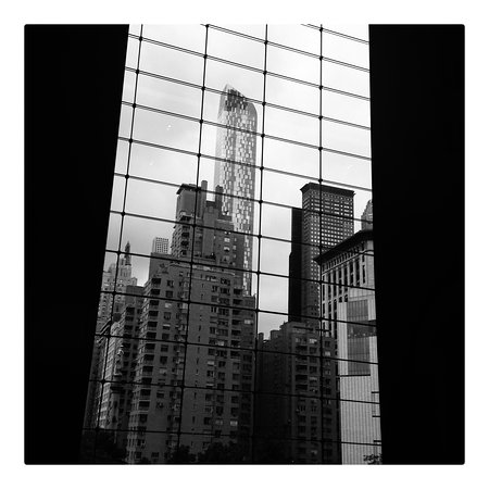 New York City, NY: Visit New York