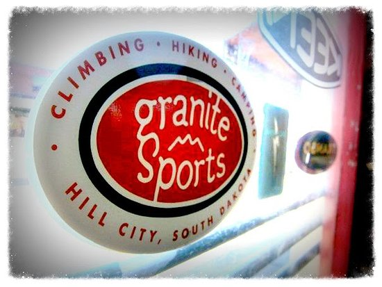 Granite Sports
