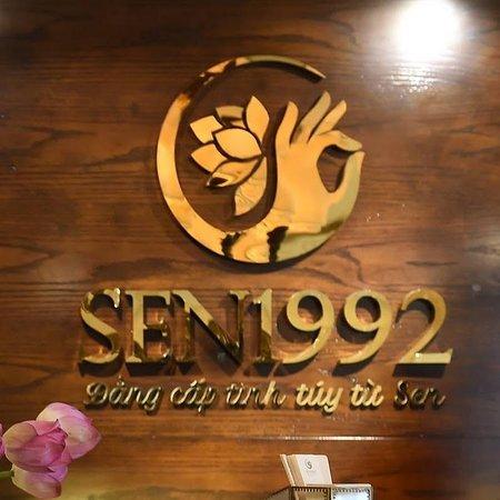 Sen 1992