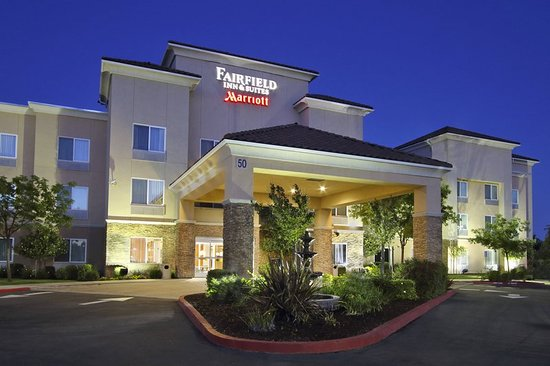 the 10 best hotels where to stay in clovis ca for 2019 from 78 rh tripadvisor com